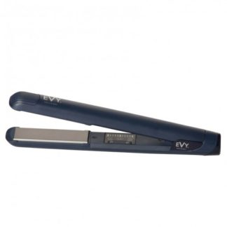 Hair Straighteners / Flat Irons