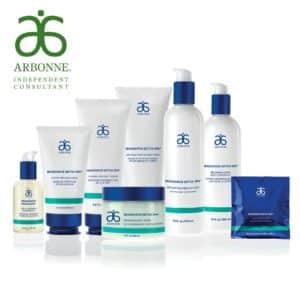 Arbonne-Cosmetics-Sea-Michelle-Aldridge