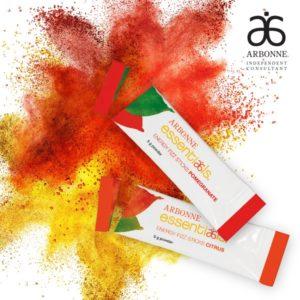 Arbonne-Nutrition-Bars-Hair-Beauty-Fashion-Michelle-Aldridge