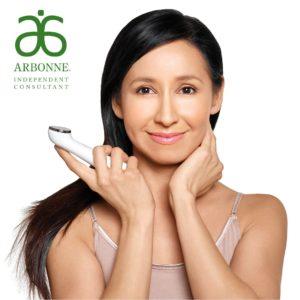 Arbonne-beauty-michelle-aldridge