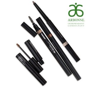 arbonne-cosmerics-eye-pencils
