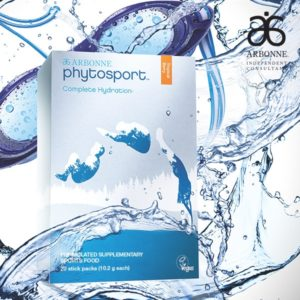 arbonne-cosmetics-phytosport-michelle-aldridge