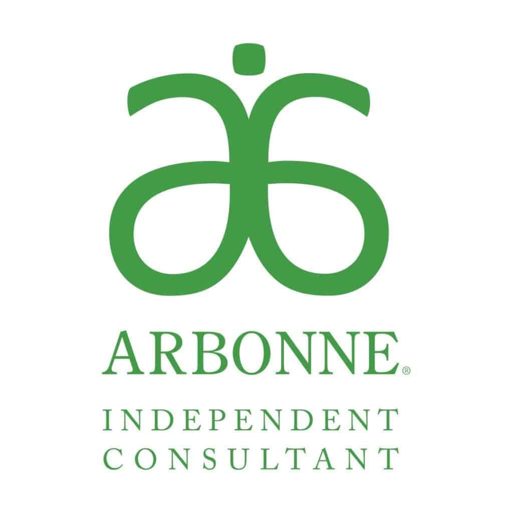 Michelle Aldridge - Arbonne Consultant