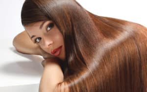 Essential Hair Cair Products
