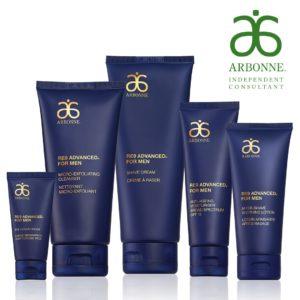 Arbonne-Skincare-Michelle-Aldridge
