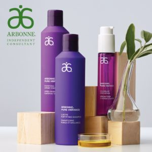 arbonne-cosmetics-purple-michelle-aldridge